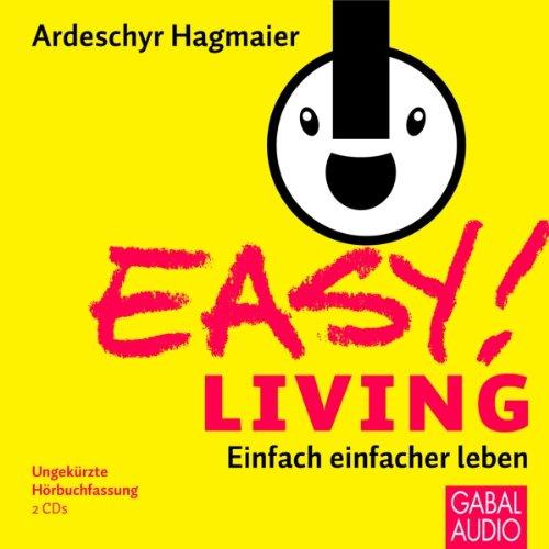 EASY! Living. Einfach einfacher leben Titelbild
