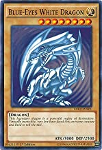 Best blue eyes white dragon first edition Reviews