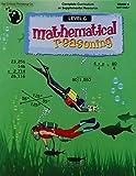 Mathematical Reasoning Level G (Gr. 6)