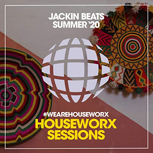 Jackin Beats Summer '20