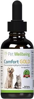 natural pet pharmaceuticals