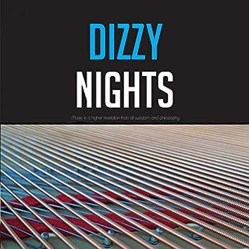 Dizzy Nights