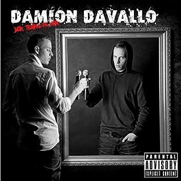 Damion Davallo - Der Teufel in Mir