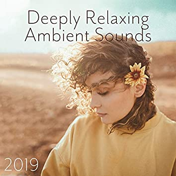 Deeply Relaxing Ambient Sounds 2019