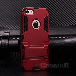 Best iron man iphone 5 case Reviews