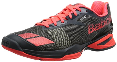 Babolat Men's Jet All Court Shoe