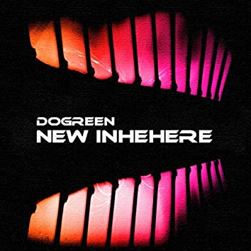 New Inhehere