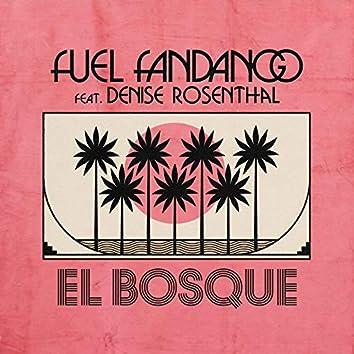 El Bosque (feat. Denise Rosenthal)