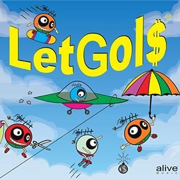 Let Gols