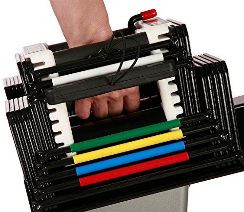 PowerBlock Personal trainer set