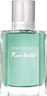 Davidoff Run Wild Men Eau De Toilette 50ml