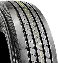 Transeagle ST Radial All Season R Tire-225/75R15 121M