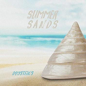 Summer Sands