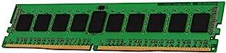 ذاكرة رام دي دي ار 4 PC4-2400MHz سعة 8 جيجابايت من كينجستون