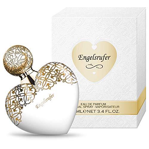 Engelsrufer Endless Love Eau de Parfum 100ml