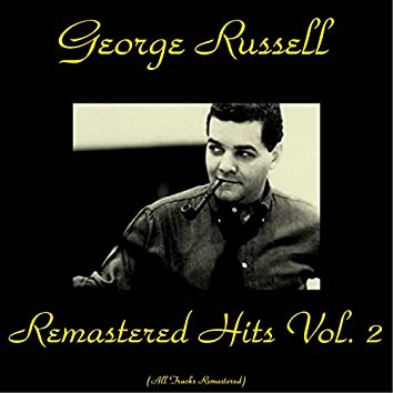 Remastered Hits, Vol. 2 (All Tracks Remastered 2015)