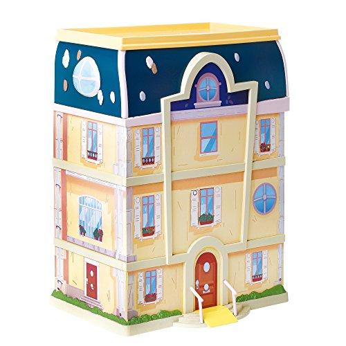 Giochi Preziosi - 9311.0 - Maison De Calimero
