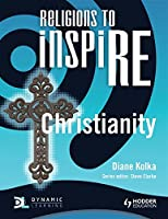 Christianity (Religions to Inspire for KS3)