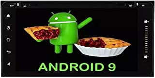 Central Multimídia Android Toyota Etios Voolt - Wi-Fi, Waze, Aplicativos On line, TV Digital, GPS, Bluetooth, USB, Rádio, ...