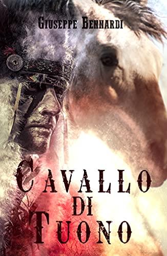 Cavallo di Tuono