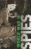 World War II Spies (Classified)