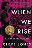 Image of When We Rise: My Life in the Movement