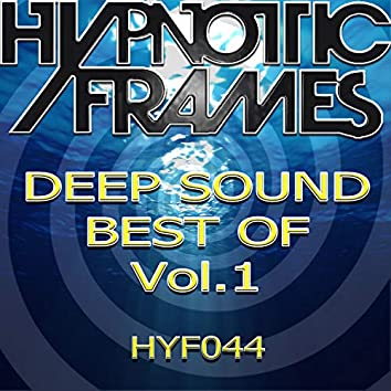 Deep Sound Best Of Vol.1