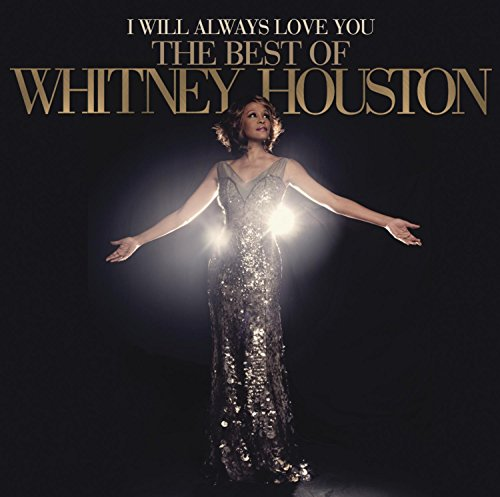 I Will Always Love You (Deluxe Edt.)