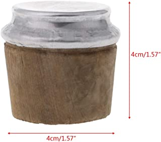 Best thermos with cork stopper Reviews