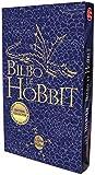 Coffret Bilbo le Hobbit bleu