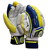 Crickworld4u Stanford Trendy Cricket Batting Gloves