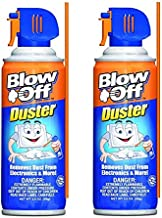 Blow Off (3.5 oz 2-Pack