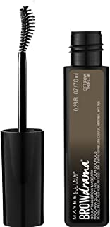 Best brow wand maybelline Reviews