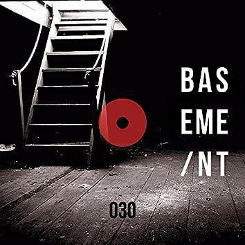 Basement Thirty