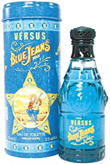Blue Jeans EDT 75ml
