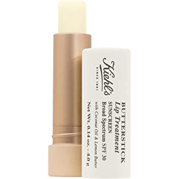 ThePrincessStories39-Butterstick Lip Treatment SPF 30 - 4 Gram - Untinted