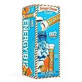 Zipfizz Healthy Energy Drink Mix Hydration...