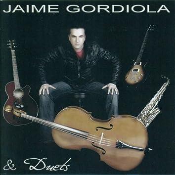 Jaime Gordiola & Duets
