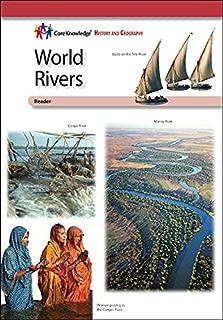core river