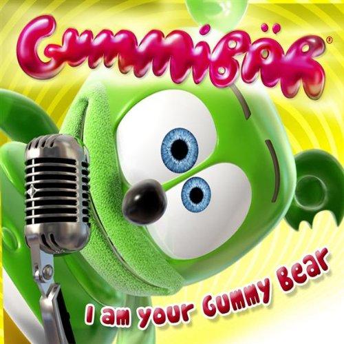 Funny Bear (Good Night Mix)