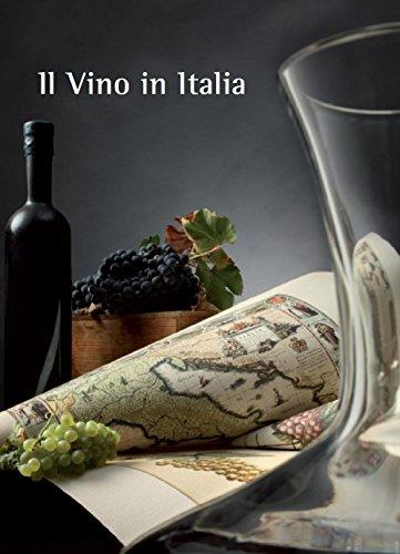 Il vino in Italia