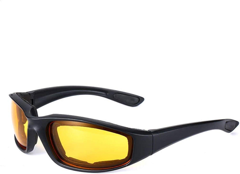 SCJS Schutzbrillen Schaumbrillen, Reitbrillen, Sonnenbrillen, CS-Brillen, Motorradbrillen, PC-Schutzbrillen aus explosionsgeschütztem Material