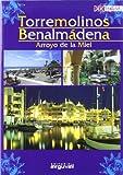 TORREMOLINOS BENALMÁDENA (Inglés) (GUÍA VISUAL)