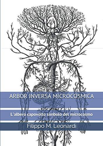 Arbor Inversa Microcosmica: L'albero capovolto simbolo del microcosmo