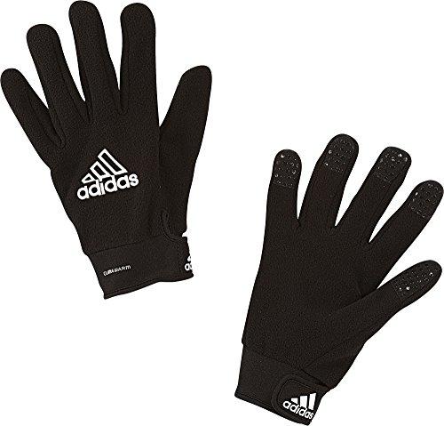 Adidas Fieldplayer - Guanti sportivi