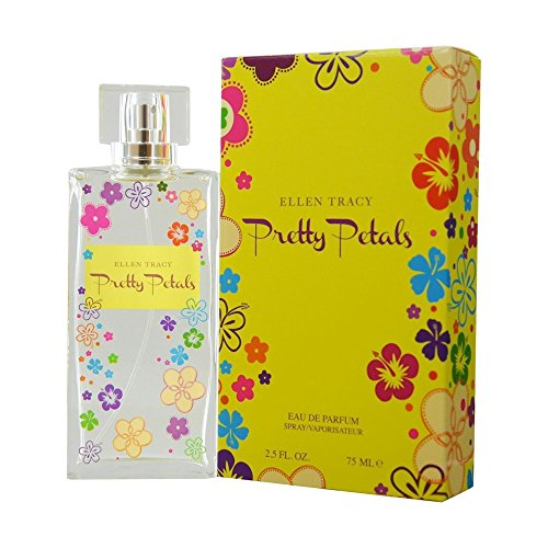 Ellen Tracy Parfüm, 75 ml