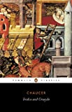 Troilus and Criseyde (Penguin Classics) - Geoffrey Chaucer