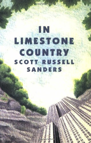 In Limestone Country (Concord Library)