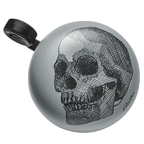 Electra Fahrrad-Klingel - Skull