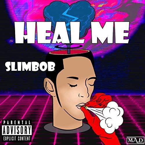 Slim Bob